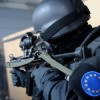 European Defence Policy: An Economic Perspective