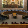 Six Reasons Why the UN Security Council Should Not Discuss Climate Change