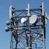 The Costs of Boko Haram Attacks on Critical Telecommunication Infrastructure in Nigeria