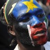 Understanding the Implications of South Sudan's Independence