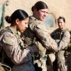 Women in Combat: Rationale and Implications