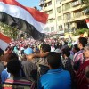 Egypt's Popular Coup: When Follies are Committed Despite Yesteryear's History