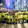 The advocacy politics of NGOs: shaping society to respond to climate change