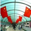 China Rising: Friend or Foe?