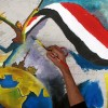 Egypt after Morsi: In Search for Political Legitimacy