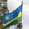 SAPs and the Build up to the Rwandan Genocide
