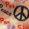Peace in the 21st Century