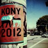 """KONY 2012"" and the Magic of International Relations"