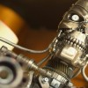 The Coming of 'Killer Robots'