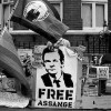 The International Law Dimensions of the Plight of Julian Assange