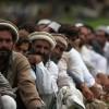 When Tiers Clash: Devolution vs. Democracy in Pakistan
