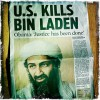 Bin Laden, Assassination and Democracy