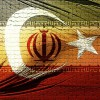 No Longer Hot and Cold: Turkey and Iran's Normalisation of Relations