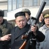 Opportunity and Peril in the North Korean Standoff