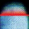 Realities of Biometric Surveillance