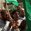 What role does religion play in Hamas&#8217; political behaviour?