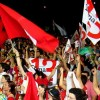 The Workers' Party and Democratisation in Brazil
