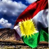 Building an Independent State in Kurdistan