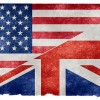 Pros and Cons of the UK-US Special Relationship