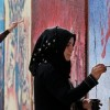 The Failure of Female Empowerment Through Suicide Terrorism in Palestine