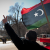 Libya: The Coming Peace
