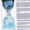 WikiLeaks Revelations: The Implications for Diplomacy