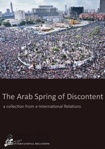 Arab-Spring-Collection