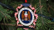 The NSA Revelations and the State of American Intelligence