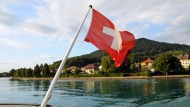 Switzerland and the EU: Many a Slip Between Swiss Cup and Lip