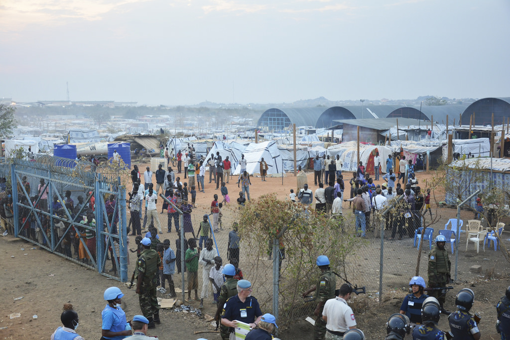 South sudan struggling to stay alive publicscrutiny Image collections