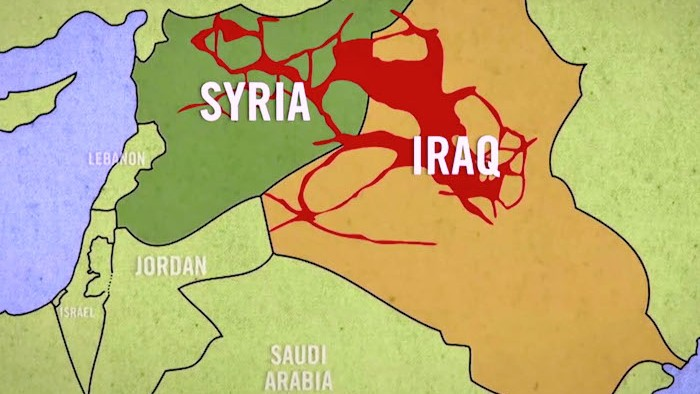 The Islamic State and Its Viability