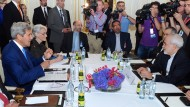 Nuclear Deal with Iran: Worth It or Not?