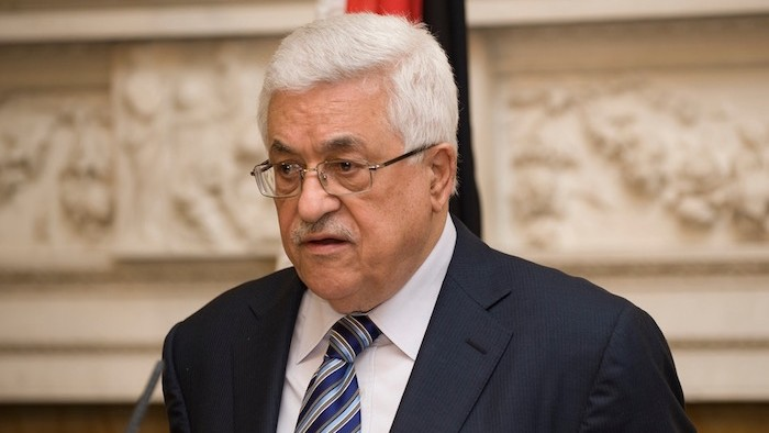 Political Leadership in Times of Agony for Palestinian Citizens