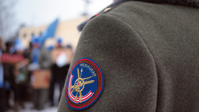 Current Military and Political Menaces in the South Caucasus