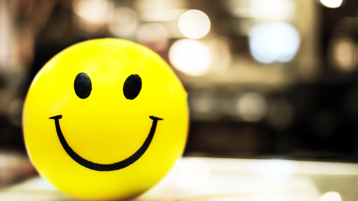 Embracing Kindness: Transforming Difficult Emotions in IR Classroom
