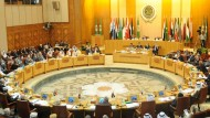 Joint Military Force for the Arab League: Feasible or Not?