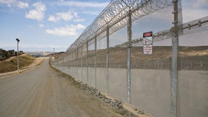 NAFTA's Future and Regional Security Cooperation
