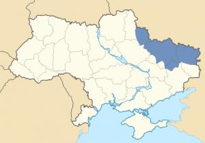 slobodskaya