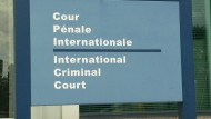 What Are the Consequences of Palestine Joining the International Criminal Court?