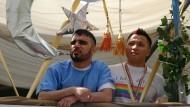 The Politics of LGBT Muslim Identities