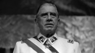 An Assessment of the Pinochet Regime in Chile