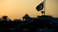 Review – Communism in Pakistan: Politics and Class Activism 1947-1972