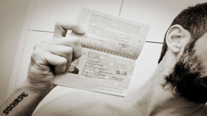 Statelessness: A Responsibility to Protect?