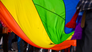 The Irish Same-Sex Marriage Referendum: Its Meaning for LGBT Rights in the EU