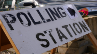 The UK after the 2015 General Election: Doomed to Be a 'Failed State'?