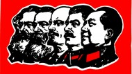 Review – The Sino-Soviet Alliance: An International History