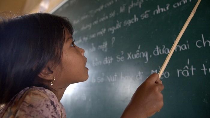 IR Theory, Method, and Training: Toward a Polyglot Culture?