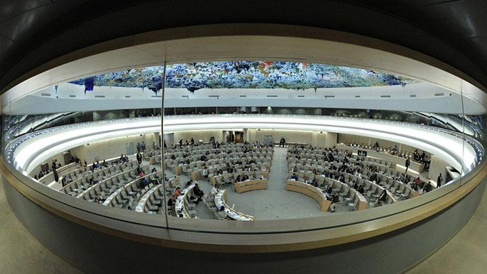 Image by UN Photo (Jean-Marc Ferré)