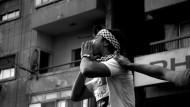 The Arab Uprisings Five Years After