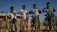 Problems with Facts about Rohingya Statelessness